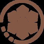 Logo_ENS.png