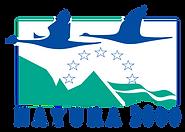 Logo Natura2000.png