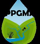 Logo_PPGMA.png
