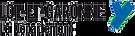 Logo_Lot-et-Garonne.png