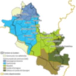BVs_com_CDC_villes_dep_2019_bis.png