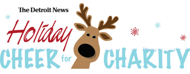 Cheer Charity logo final horiz 2018 low.
