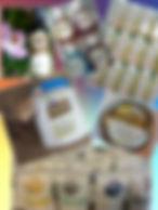 photocollage_202071123642917.jpg