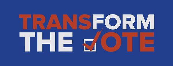 transformthevote.jpg
