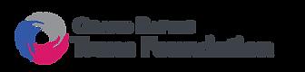 grtf-logo-blue.png