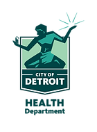 CityofDetroit_Health_Stacked.png