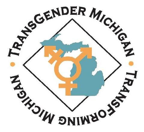 transgender michiigan.jpg