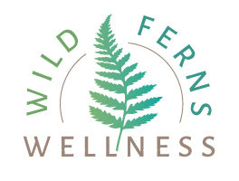 WildFernsWellness_Logo.jpg