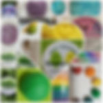 photocollage_20207112392679.jpg