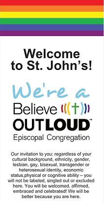 St Johns Banner Small.jpg
