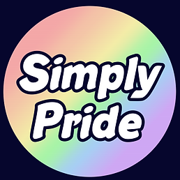 simplyprid icon fresh brighter.png