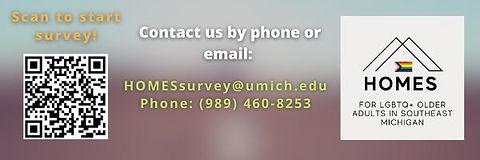 HOMES Survey Banner.jpg