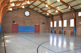 Basketballgymforrentpasadena.png