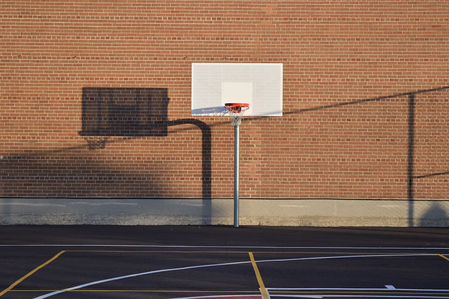 basketball-hoop-on-court-680074 (1).jpg