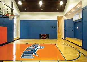 Custom-indoor-basketball.jpg