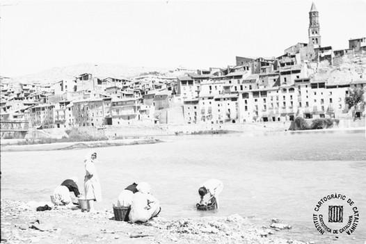 RF.49360 Gonzalo de Reparaz Ruiz (1930) Institut Cartogràfic i geològic de Catalunya. ICGC.