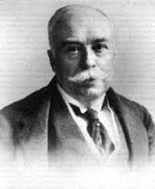 Don Joaquin Pano.jpeg
