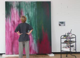 ¿Está incompleta la Historia del Arte sin feminismo? ¿Son los museos espacios paritarios?