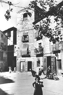 Segoñé-Torreón_04.jpg