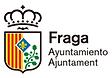 Logo Ayuntamiento de Fraga
