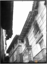 Juan Mora Insa. Fototeca de Huesca.jpg
