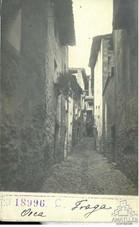 Arxiu Mas. 1917. Fraga Carrer..jpg