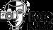 Logo Foto Enric.png