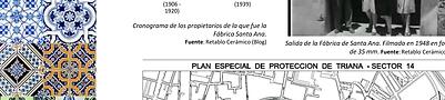 Presentación1-1.png