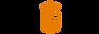 logo fraga png.png