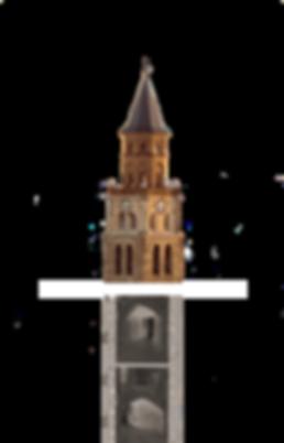 Foto Iglesia y negativo (web).png