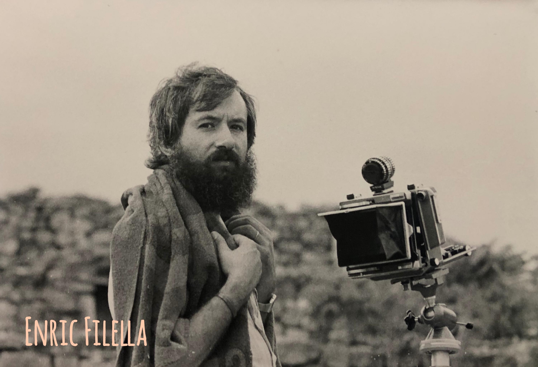 Enric Filella