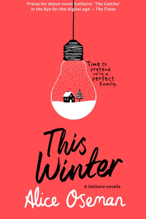 This Winter - Alice Oseman