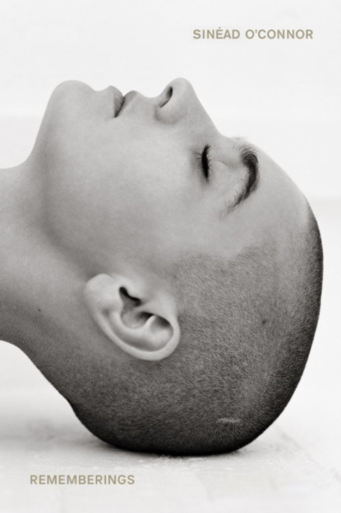 Rememberings - Sinead O'Connor