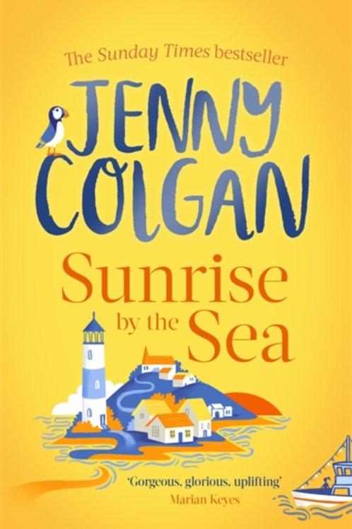 Sunrise by the Sea - Jenny Colgan