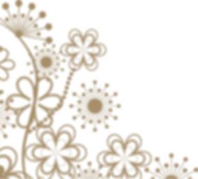 flower0806.jpg
