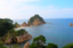 浦富海岸1.jpg