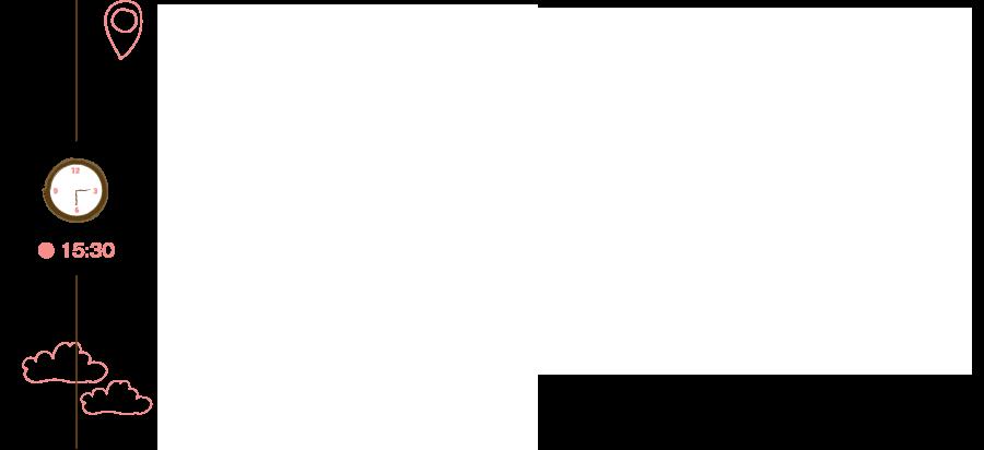 sec04.png