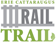 Erie Cattaraugus Rail Trail
