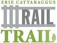 Erie Cattaraugus Rail Trail