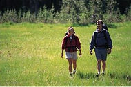 hikers.JPG