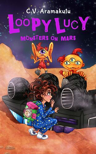 Lucy&MarsFrontBackCover003Artwork.HALF.jpg