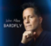 John Allee - Bardfly