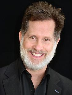 John Allee - Actor