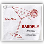 Bardfly CD cover image_cropped.jpg