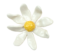 Daisy3_edited.png