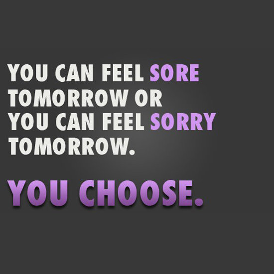 fitness motivational quotes (11)