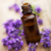 essential-oil-therapeutic-grade__41870.o