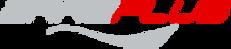 logo_erreplus.png