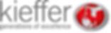 kieffer-logo.png