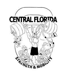 gyms near me logo 4